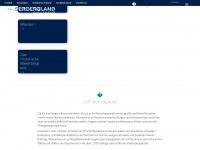 weserbergland-tourismus.de
