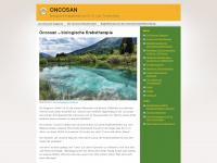 Oncosan.de
