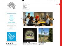 alpinesmuseum.ch