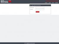 newbooks.de