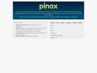 pinaxproject.com