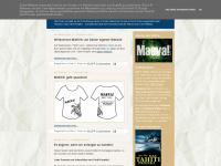 tahiti-virus.blogspot.com