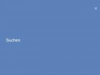 kulturportal-bayern.de