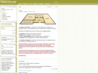 literatur-archiv-nrw.de