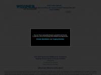 wissner-dental.com
