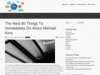 trademark24.net