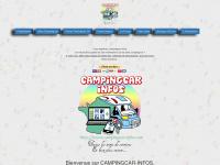campingcar-infos.com