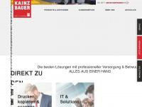 kainzbauer.at