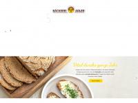 baeckerei-adler.de