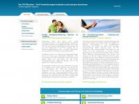 top-tarif-info.de