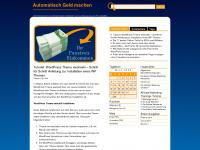 automatisch-geld-machen.de