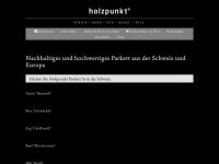 holzpunkt-parkett.ch