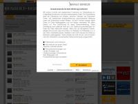 renault-board.de
