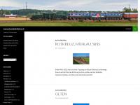 eisenbahnfotos.ch