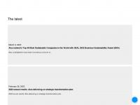 atos.net