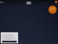 alteschmiede-leogang.com