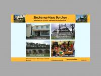 stephanushaus.de