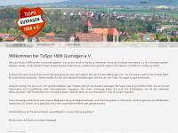 tuspo-guxhagen.de