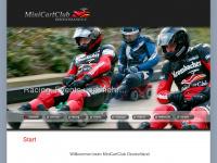 minicartclub.de