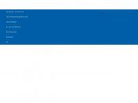 businessstern.de Webseite Vorschau