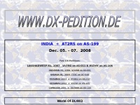 dx-pedition.de
