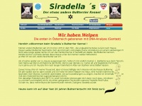 siradella.at