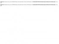 fmz-frankershausen.de