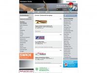 zimmerer-portal.de