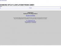 Loan-airport.at