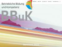 bbuk.de
