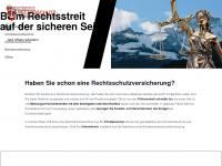 Rechtsschutz-versicherungen.ch