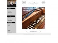 pianomuseum.eu