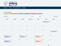 Dpsg-st-meinolf.de