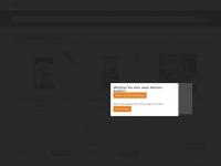 mein-futter.com