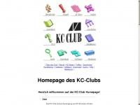 kc-club.de