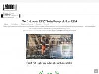 Zehnderbau.ch