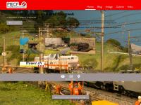 mecf.ch