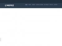 mefez.ch