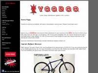 voodoocycles.net