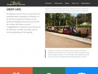 dampfbahn-katzensee.ch
