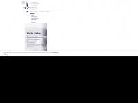 kirche-linden.ch Webseite Vorschau