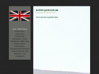 british-picknick.de