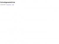 schreibgeraete24.de