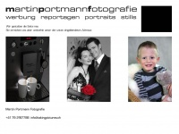 takingpictures.ch