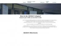 seo-day.de