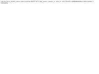fanner.org