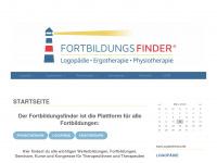 fortbildungsfinder.de