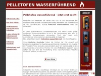 pelletofen-wasserführend.de