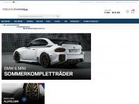 Baum-bmwshop24.de