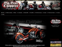 midlandchoppers.ch